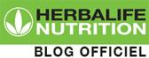 Herbalife blog officiel : astuces et conseils pour le bien-être