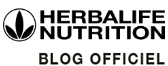 Herbalife blog officiel : conseils nutrition, sport et bien-être
