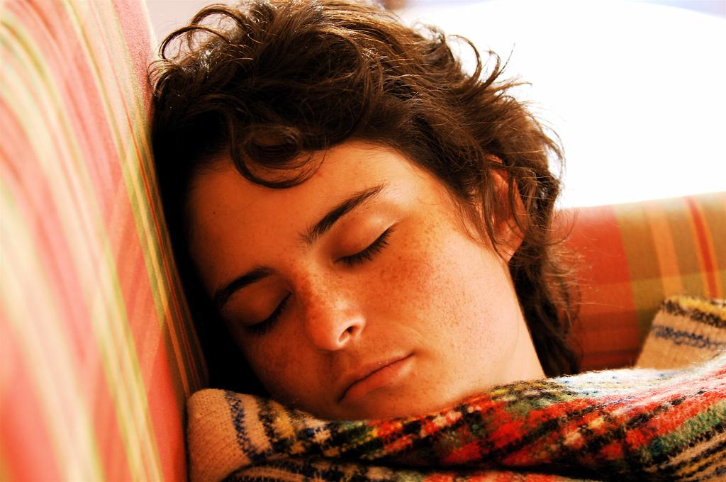 comment bien dormir 2 blog herbalife nutrition. Black Bedroom Furniture Sets. Home Design Ideas