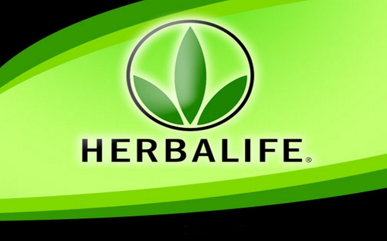 Herbalife Logo Vector (.EPS) Free Download - seeklogo
