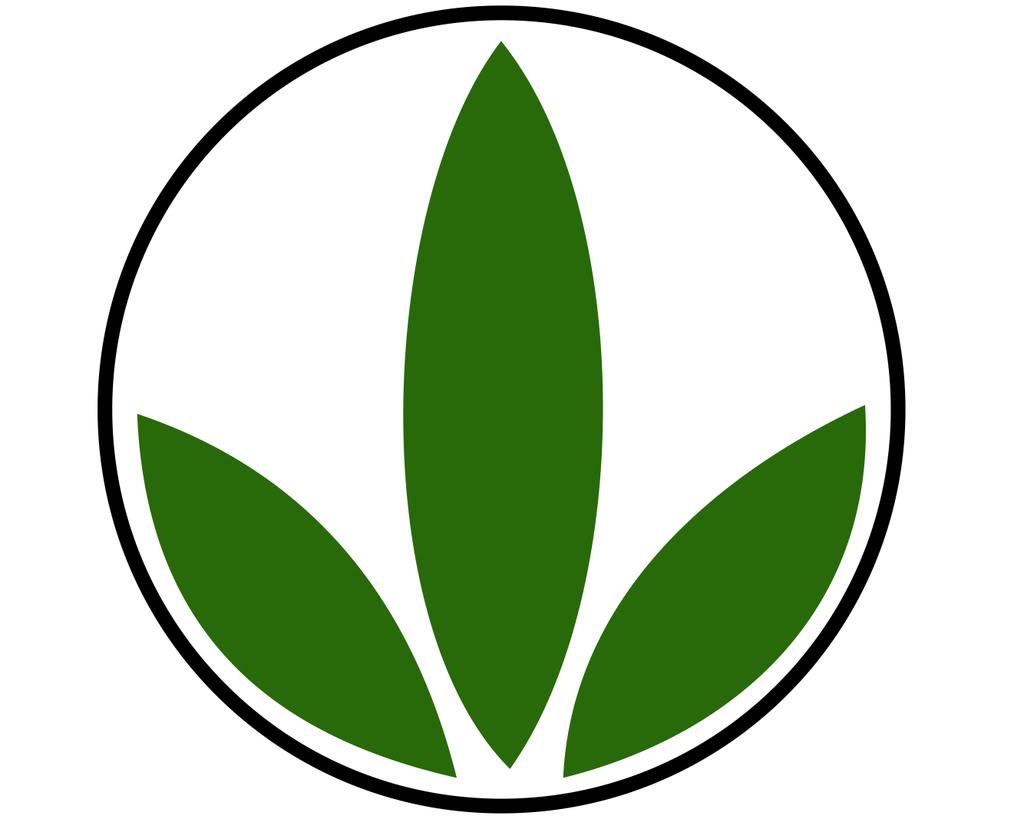 herbalife blog