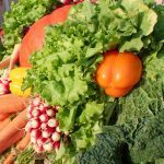 Les légumes, cuits ou crus ?