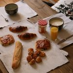 L'importance du petit-déjeuner