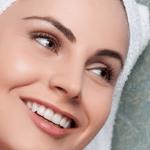 Un masque pour purifier la peau