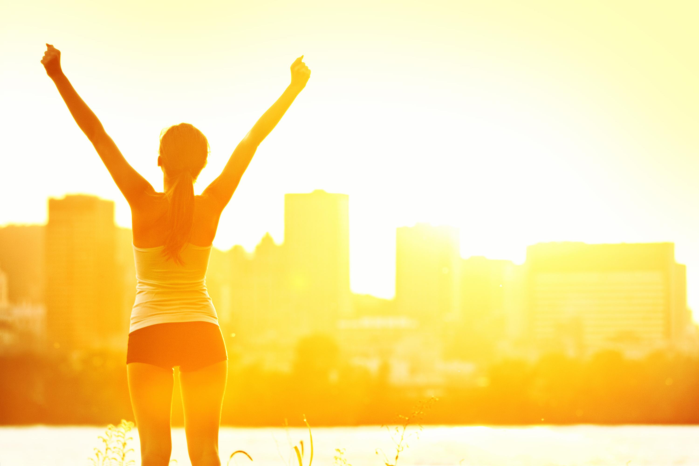 Comment se motiver à pratiquer une activité sportive dès le matin ?