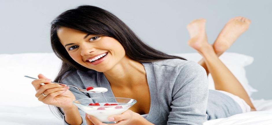 Astuces Herbalife pour se faire plaisir sans gâcher son régime