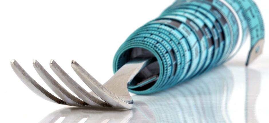Avis Herbalife : comment en finir avec les régimes yo-yo