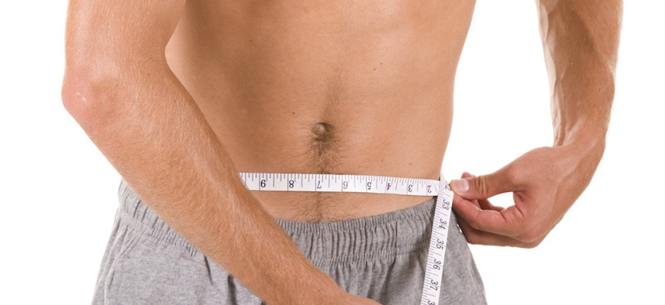 Pourquoi les hommes perdent du poids plus vite que les femmes ?