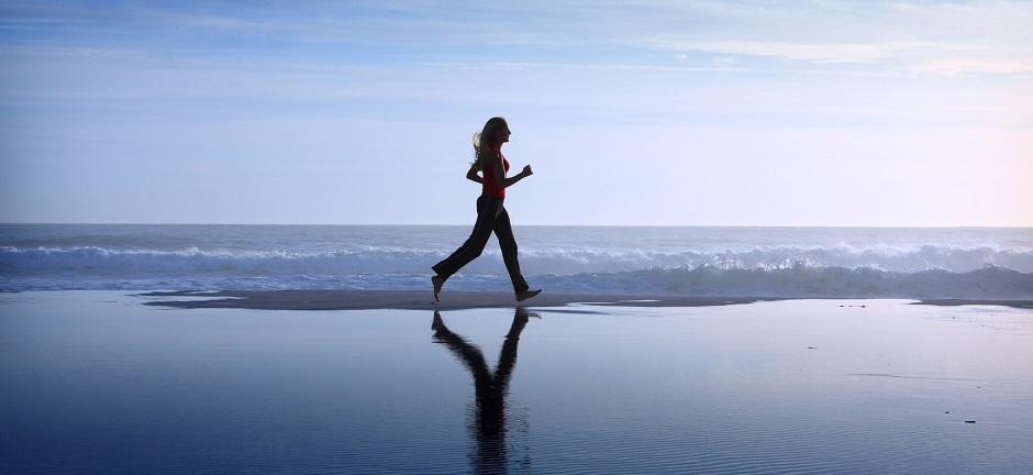 Astuces Herbalife pour avoir envie de faire du sport