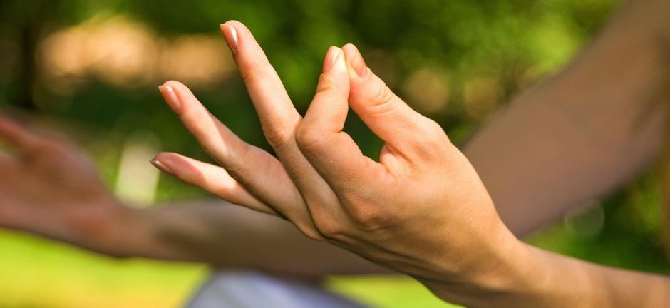 yoga atout bien etre corps esprit