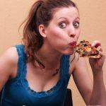 Comment gérer les fringales dues au stress ?