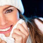 3 astuces pour se faire du bien à l'approche de l'hiver