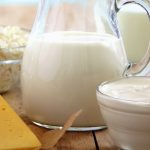 Les produits laitiers, comment bien les choisir ?