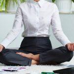 Comment lutter contre le stress au quotidien ?