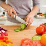Astuces et recettes pour manger plus de légumes au quotidien