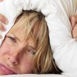Conseils Herbalife pour lutter contre l'insomnie