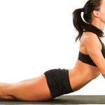 Fitness : connaissez-vous la méthode Pilates ?