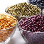 Les légumes et les fruits secs, bons ou mauvais pour mon alimentation ?