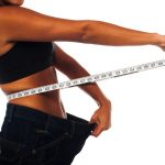 Conseils Herbalife pour maigrir facilement