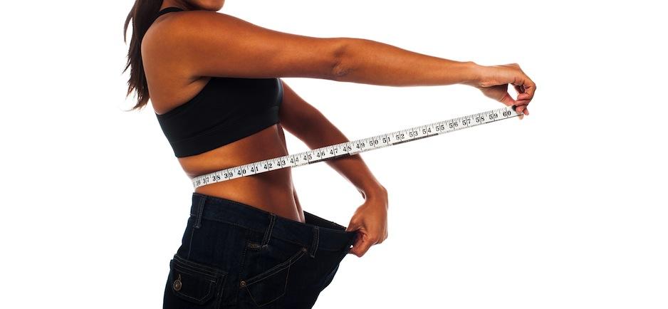 maigrir facilement