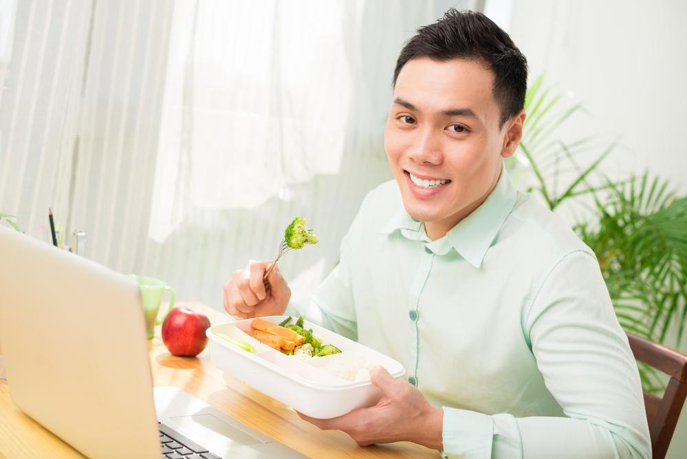 Conseils Herbalife Nutrition pour maigrir facilement