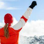 Quelles activités sportives pratiquer en automne/hiver ?