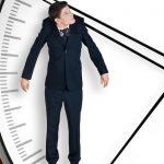 Travail en horaires décalés : comment garder une bonne hygiène de vie ?