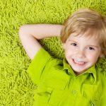 Comment prévenir le surpoids chez les enfants ?