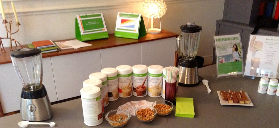 Herbalife Shake Party Party City Hours