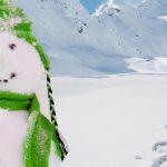 Toute l'équipe du blog Herbalife vous souhaite un joyeux Noël !