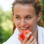 Comment s'alimenter après une séance de sport ?