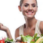 Je suis végétarien : comment suivre un régime équilibré ?