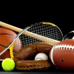 Je souhaite débuter une activité sportive, mais laquelle choisir ?