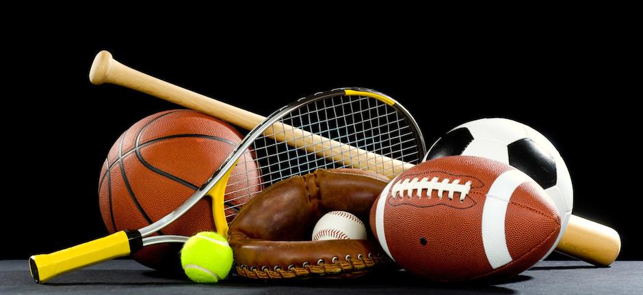 elegir una actividad deportiva - Herbalife Nutrition Blog