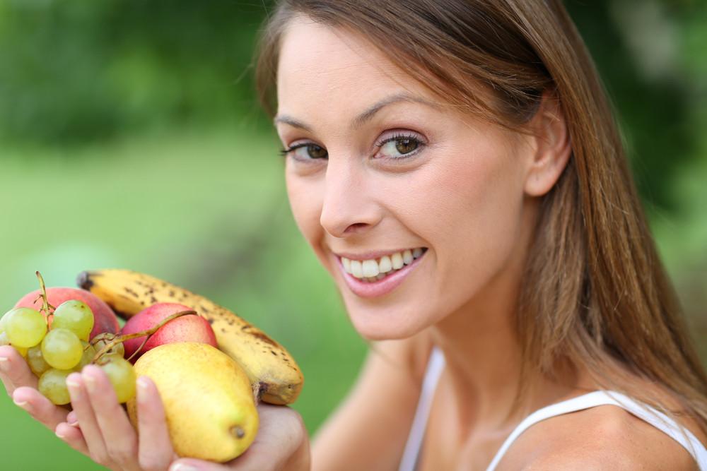 Idée-reçue : les fruits, ce ne sont que du sucre