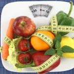Régimes : démêler le vrai du faux avec les conseils de notre diététicienne