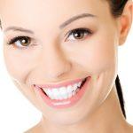 Astuces Herbalife pour des dents blanches et saines