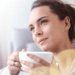 Thé et café, les alliés minceur