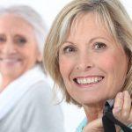 Perte de poids et ménopause : adopter les bons gestes
