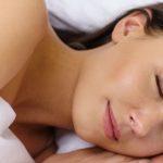 Idées pour améliorer son sommeil