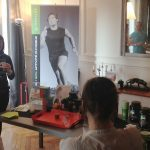 Témoignages Herbalife : quand les blogueurs et Herbalife se rencontrent !