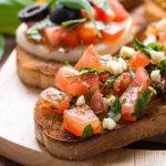 Eviter les pièges des apéritifs dînatoires entre amis