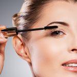 Astuces beauté de l'été : comment éviter au maquillage de couler ?