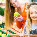 Les fruits et légumes, lesquels privilégier ?
