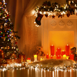 Comment bien se préparer aux fêtes de fin d'année ?