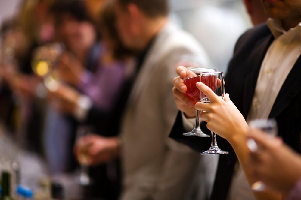 Conseil Herbalife Nutrition : ne jeûnez pas avant fêtes