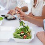 Comment ne pas rater sa pause déjeuner ?
