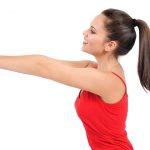Les exercices les plus efficaces pour tonifier vos fessiers