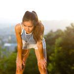 10 astuces pour recommencer une activité physique