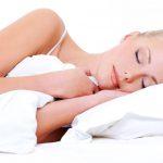 Quand alimentation et sommeil se conjuguent pour une meilleure forme !